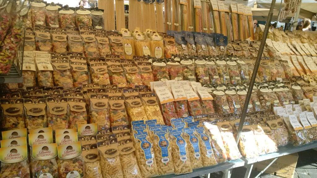 Market Pasta 1_14_1