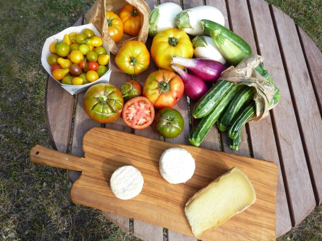 Organic Produces 2_6_1