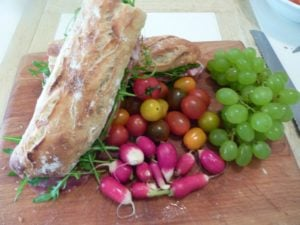 Picnic Sandwich 5_5_1_1