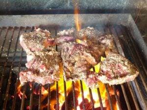 BBQ beef 28_6_1