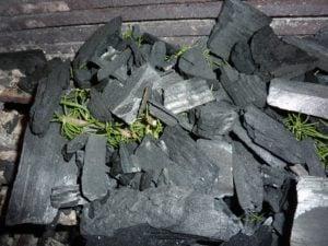 bbq charcoal_2_1