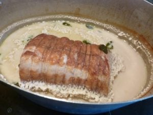 pork cooked in milk 5_1_1