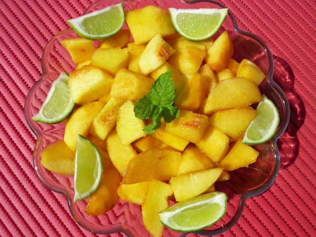peach-salad-2_3_1