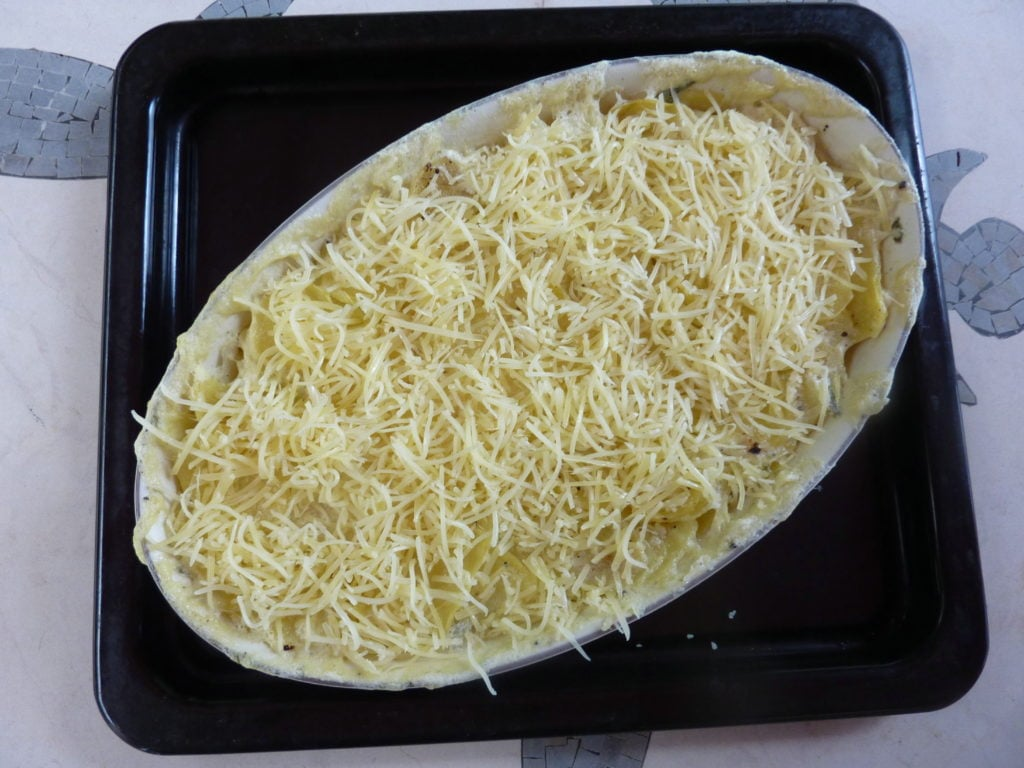potato-dauphinoise-24_5_1